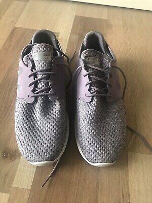 Indendørs sko, Træningssko, Nike