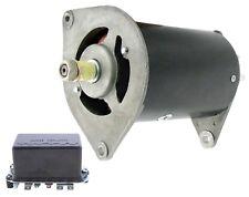 New Ford Tractor Voltage Regulator 2000 3000 4000 5000  8080-2200