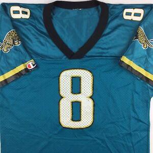 huge discount 6f9a7 bd92a jacksonville jaguars jersey ebay