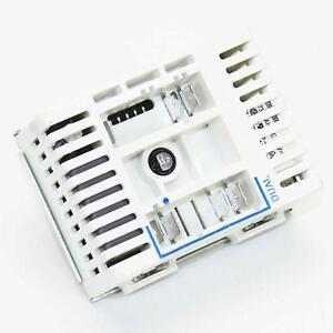 WP9763760-Whirlpool-Range-Surface-Element-Switch