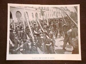 La-Rivolta-di-Milano-del-1898-Trasporto-degli-arrestati-in-carcere