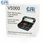 miniatuur 3 - Nouveau Bloqueur d'appels CPR V5000 - 5000 numéros indésirables pré-programmés