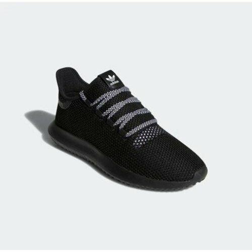 Adidas Tubular Shadow CK CQ0930 - Black, Men's Sports shoes Athletic Sneakers