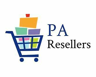 PA Resellers