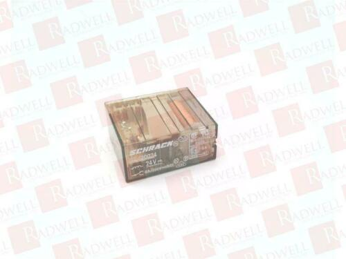 TE CONNECTIVITY RP420024 RP420024 USED TESTED CLEANED