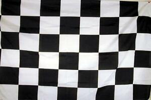 7 NEW  BLACK AND WHITE CHECKERED FLAG 3/'X5/' NASCAR RACING BANNER CHECKER FLAGS