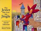 The Jester Has Lost His Jingle 9780964456303 by Maurice Sendak Hardcover