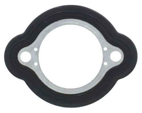 Engine Coolant Pipe Gasket ELRING 574.260