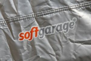 Softgarage-Silvertec-Heavy-Duty-F-VW-Transporter-T4-Bus-70xb-70xc-7db-7dw