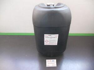 ACIDO-FOSFORICO-75-25-KG-ORTOFOSFORICO-PULITORE-FERRO-ACIDIFICANTE-PCM-3106