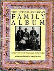 The Jewish American Family Album  American Family Albums