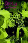 Aloha Las Vegas: And Other Plays by Edward Sakamoto (Paperback, 2000)