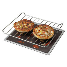 Chef's Planet Toaster Oven Liner (401)