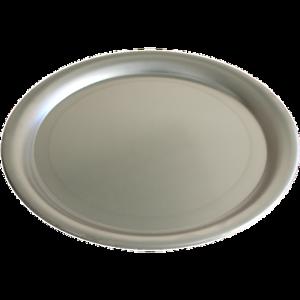 Lot-de-5-plats-a-pizza-aluminium-280-mm