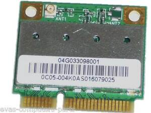 ASUS EEE PC 1005HA AW-NE785 WLAN DRIVER FOR WINDOWS DOWNLOAD