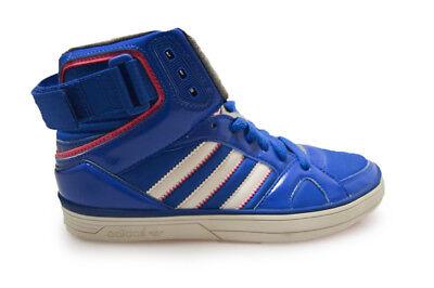 Short Femme Adidas Espace Diver W Q21306 Bleu Rose Blanc Baskets   eBay