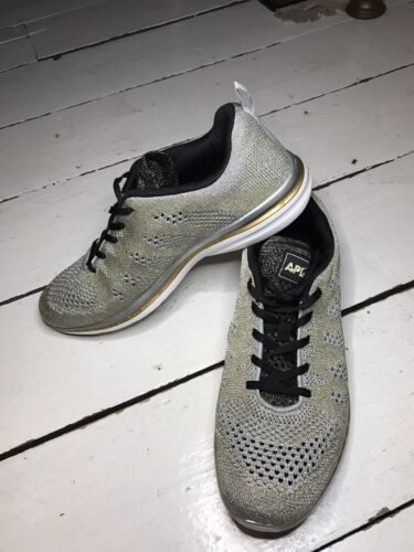 Gold Phantom Taglia Propulsion 43 Edizione Athletic Eu Labs 9 Uk Ltd Apl Silver wXUXIaBq