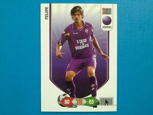 Card-Calciatori-Panini-Adrenalyn-2010-11-2011-n-101-Felipe-Fiorentina