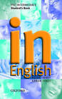 In English: Pre-Intermediate: Student's Book by Karen Viney, Peter Viney (Paperback, 2005)