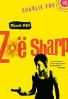 Road Kill by Zoe Sharp, Zoee Sharp (Paperback / softback, 2016)