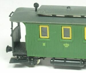 H0e-Personenwagen-III-K-Saechs-Sts-E-B-Technomodell-TOP-6