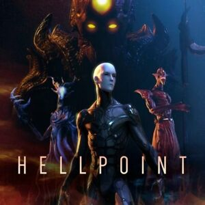 Hellpoint-Steam-Key-PC-Digital-Worldwide