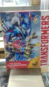 TF-OPTIMUS-PRIME-FIRST-EDITION-HASBRO-A-19064-0653569923213