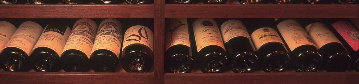 Shop event Pinot Noir Top Picks The finest Pinot Noir from across the globe