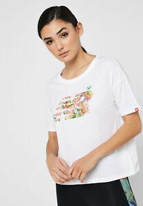 new balance shirt women