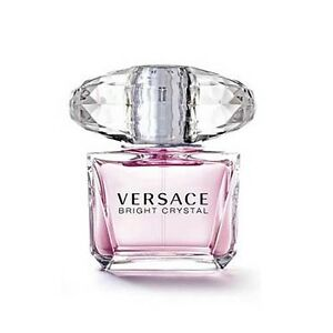 Bright Crystal 90 ml Versace GB