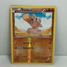 Dark ExplorersPokemon Card Chansey 80//108 CommonBW