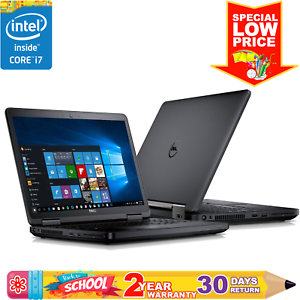 Dell-Latitude-14-Inch-Intel-Core-i7-4th-Gen-8GB-RAM-500GB-SSHD-DVDRW-W10Pro