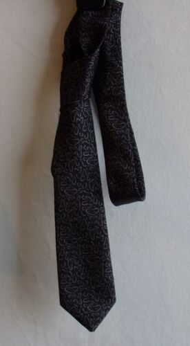 BUY 1 GET 1 FREE BNWOT SELECTION OF CHILDRENS NECK TIES INCS HORTEX £££ SLASHED