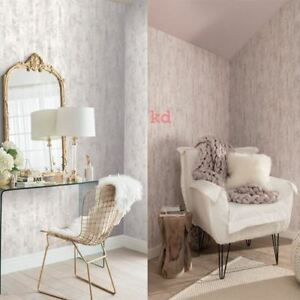 Arthouse-Mother-of-Pearl-10m-Glitter-Wallpaper-2-Colours