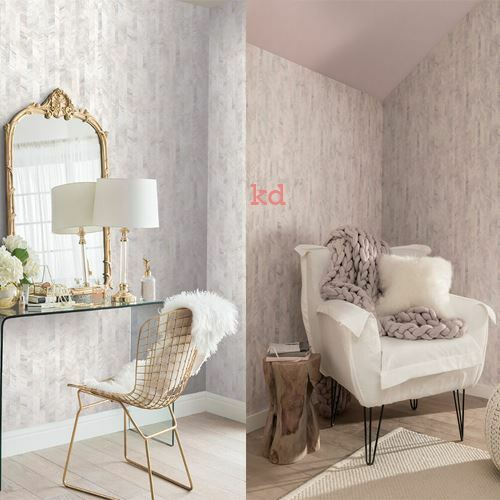 Arthouse Mother of Pearl 10m Glitter Wallpaper 2 Colours