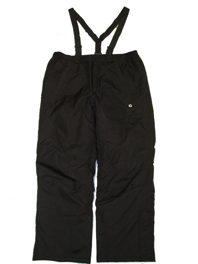 Ski Pants Tall Size All Sizes AL 97815 3XL,7XL,8XL