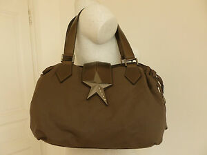 Toile Besace Sympa Sac Cuir Neuf Thierry Style Et Muggler Chocolat 1SpZRqp