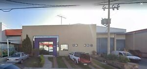 Venta de Bodega - Industrial Norte, Zapopan, JAL.