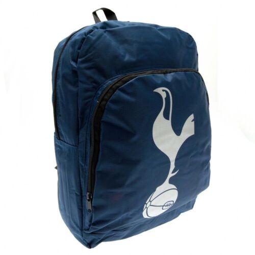 Tottenham FOIL Zaino-fantastico regalo per ogni fan degli Speroni