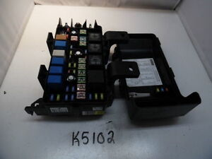image is loading 08-10-hyundai-sonata-91950-3k750-fusebox-fuse-