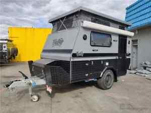 2020-Fantasy-Caravan-11ft-Hybrid-Off-Road-Pop-Top-Hybrid-2-Berth-Rear-Door