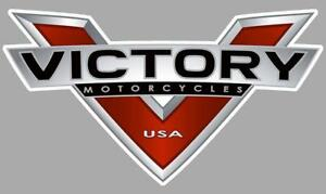 VICTORY-Motorcycles-USA-Sticker