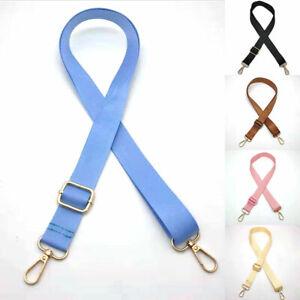 Women-Wild-Bag-Nylon-Shoulder-Handbag-Strap-Messenger-Belt-for-Bag-Accessories