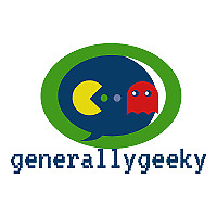 Generally Geeky