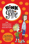 Bink and Gollie: The Completely Marvelous Collection by Kate DiCamillo, Alison McGhee (Paperback / softback, 2015)