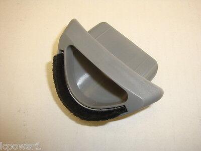 5104907-00 Black /& Decker HV6000 HV7000 HV7010 Vacuum Upholstery Brush