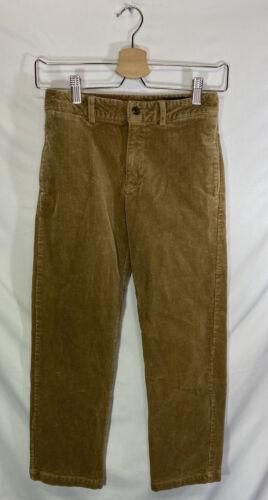 JJHAEVDY Mens Trousers Slim Fit Suit Dress Pants Casual Stylish Retro Floral Business Flat Front Straight Leg Trousers