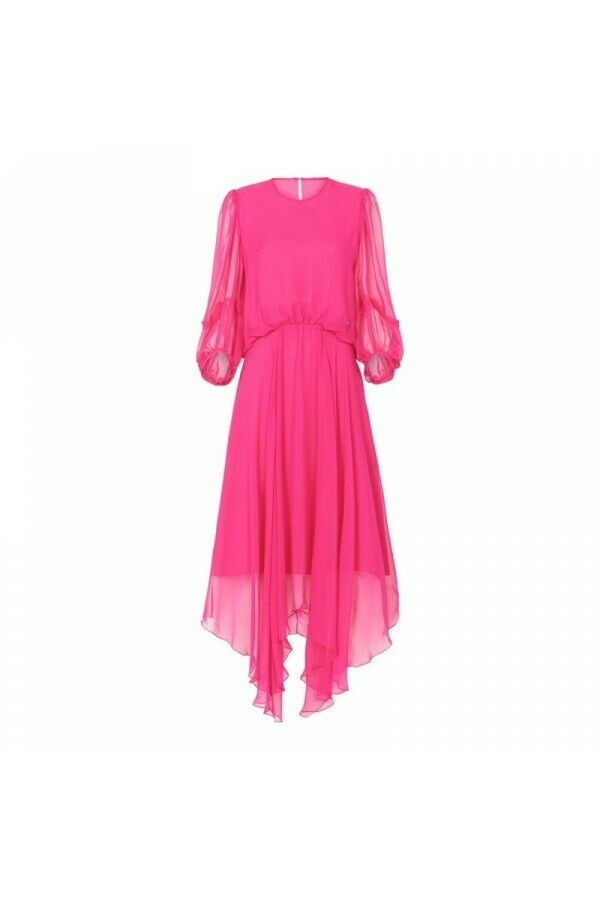 CAMILLA AND MARC  WOMAN DYLAN DRESS  ahorra hasta un 50%