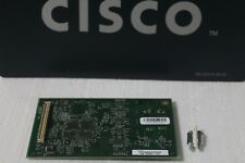 Cisco AIM-VPN//SSL-3 Module Cisco3725 Cisco3745 Cisco3825 Cisco3845 Router Mounts