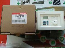 REGOLATORE DI TEMPERATURA USCITA FLOTTANTE MicroniK 200 HONEYWELL R7426A2006
